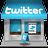twittershop.png